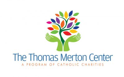 A Day in the Life of The Thomas Merton Center